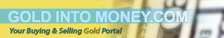 gold price news online